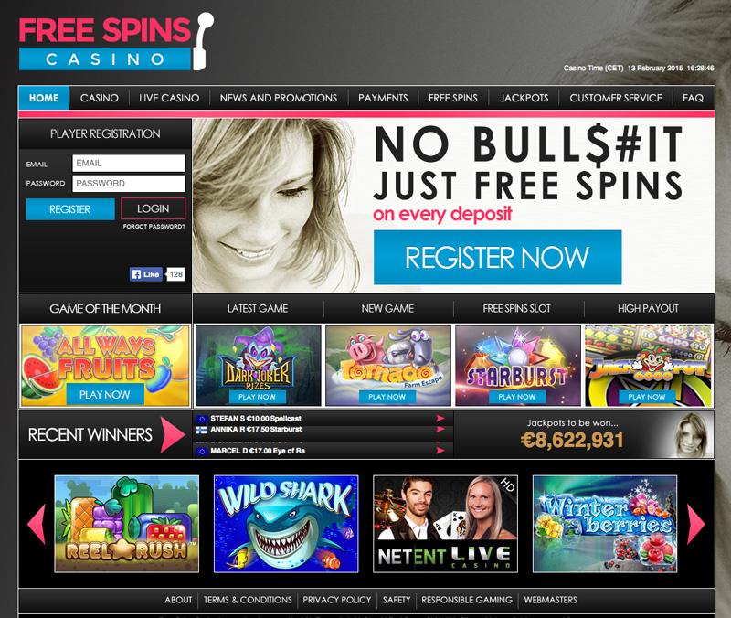 free_spins_casino
