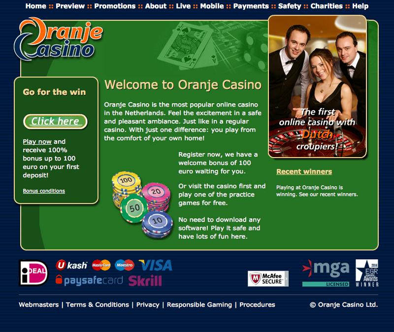 oranje_casino