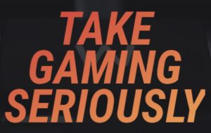 RTG Casino's take gaming seriously