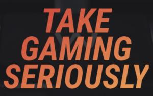 RTG Casino's take gaming seriously
