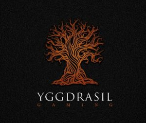 Yggdrasil iDeal