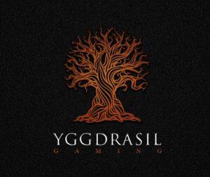 Yggdrasil iDeal