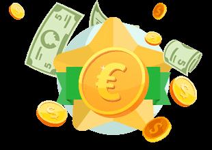 Betalen met iDeal en alternatieven