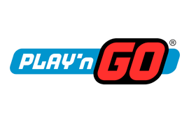 Play n Go casino