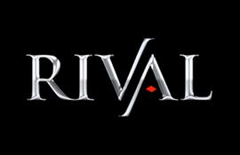 Rival casino
