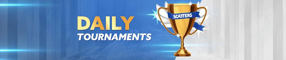 Missies en toernooien
