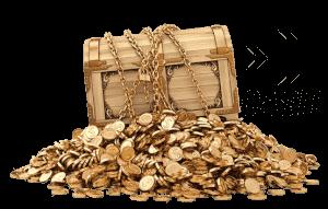 Snel speelgeld uitbetalen