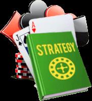 Basis strategie