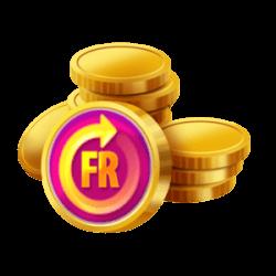 Bonussen slots
