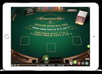 Casino spellen ipad