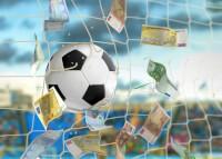 Goksites voetbal