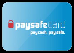 Paysafecard kopen online