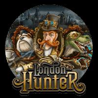 RTP London Hunter