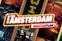 The Amsterdam Masterplan