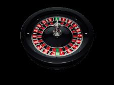 Voordelen Roulette met ideal