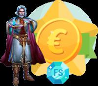 Voordelen gratis geld bonus
