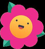 Wat vinden wij van Emojino